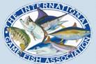 Sponsor of Skifish The World